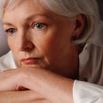 Šta svaka žena mora znati o menopauzi