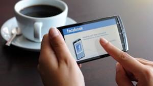 facebook-login-360